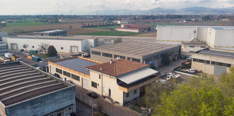 italpromas-automatismi-industriali-azienda-brescia
