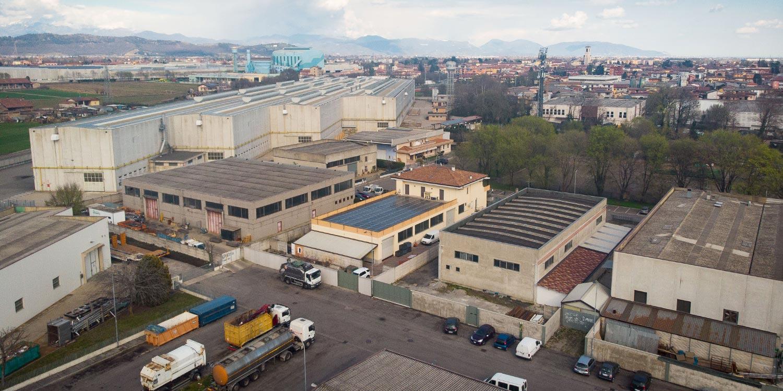 italpromas-brescia-automatismi-industriali