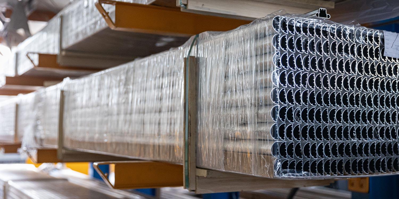 italpromas-produzione-ghiere-antifiamma-alluminio