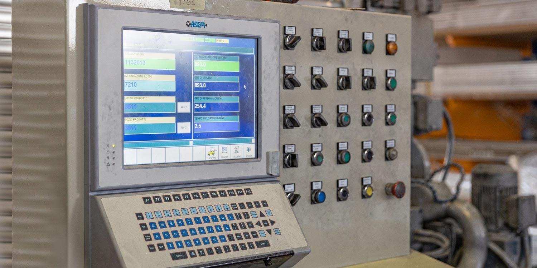italpromas-automatismi-industriali-macchinari-produzione