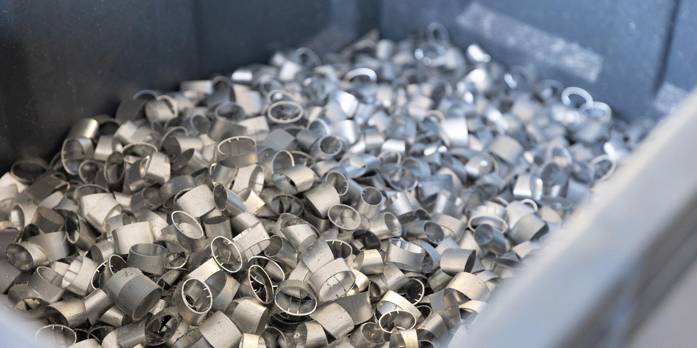 ghiere-antifiamma-alluminio-pentole-batterie-italpromas