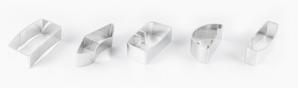 ghiere-in-alluminio-italpromas