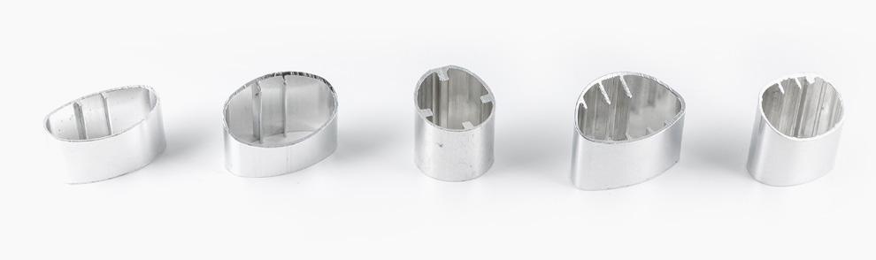 ghiere-in-alluminio-antifiamma-italpromas