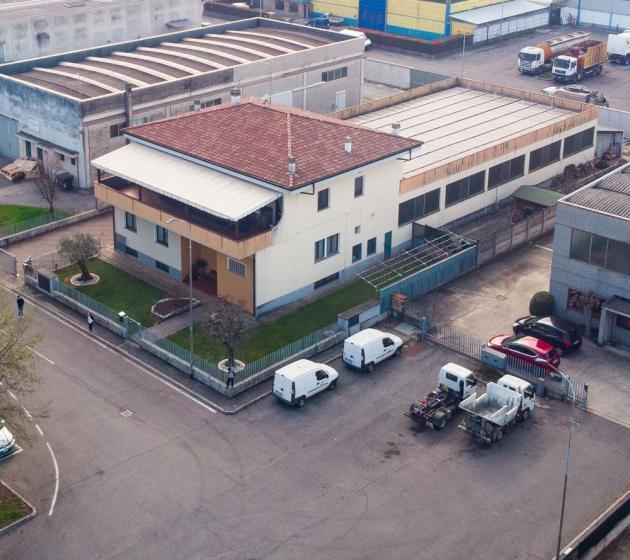 italpromas-azienda-brescia-produzione-ghiere-pentolame