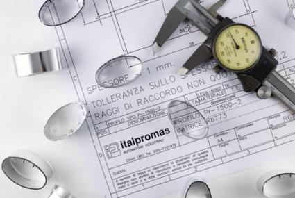 italpromas-azienda-leader-produzione-ghiere-antifiamma