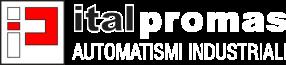 logo-italpromas-automatismi-industriali