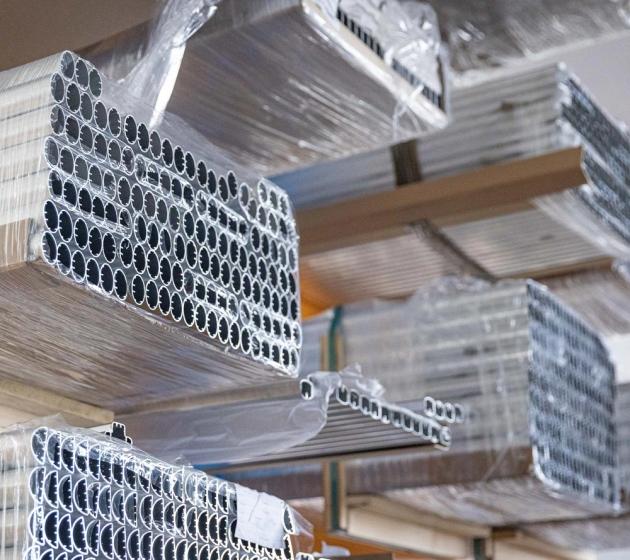 alluminio-produzione-ghiere-antifiamma