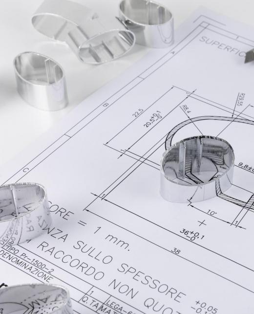 progettazione-ghiere-alluminio-pentolame-italpromas
